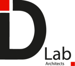 ID Lab Architects